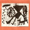 19-Poèmes-nègres-de-T.Tzara-détail-2-1993.-Collages-go1