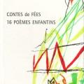 26-Contes-de-fées.-16-poèmes-enfantins-de-e.e.cummings-203