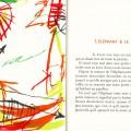 27-Contes-de-fées.-16-poèmes-enfantins-de-e.e.cummings-pp3