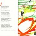 29-Contes-de-fées.-16-poèmes-enfantins-de-e.e.cummings-pp2