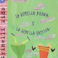 30-La-Gemella-buona-e-la-gemella-cattiva-de-R.Campo-2000.1