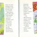 31-La-Gemella-buona-e-la-gemella-cattiva-de-R.Campo-pp-21