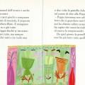 33-La-Gemella-buona-e-la-gemella-cattiva-de-R.Campo-pp.-41