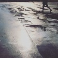 walk-1